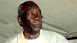 Agression : Jets de pierre sur le domicile de Haj Mansour Mbaye