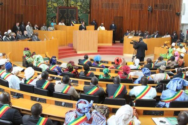 Honte aux «dépités» du peuple! Par Moustapha Mbaye