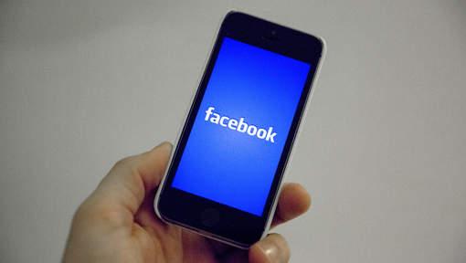 Facebook atteint 1,55 milliard d'utilisateurs