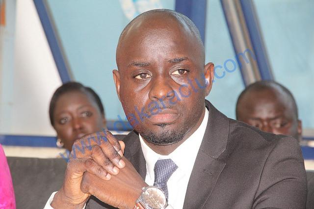 Éclairage sur la crise à l'assemblée nationale (Par Thierno Bocoum)