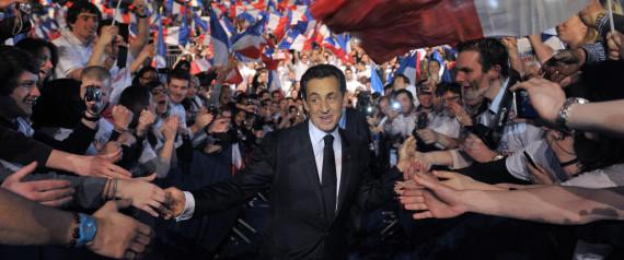 L'enquête Bygmalion sur la campagne de Nicolas Sarkozy étendue à d'autres dépenses suspectes
