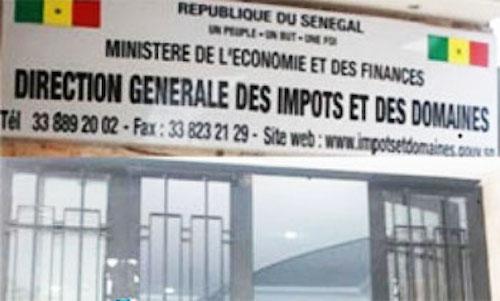 Timbres fiscaux volés aux Impôts et Domaines : Deux milliards de francs réclamés par l'Agent judiciaire