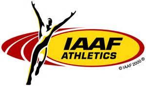 L'IAAF lance un audit indépendant de ses finances