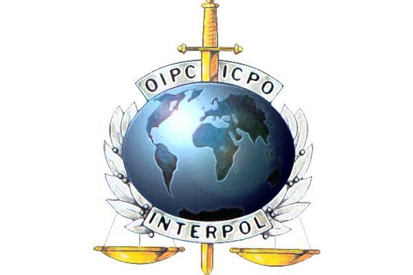 Corruption à l'IAAF : Interpol va coordonner une enquête mondiale pilotée par la France