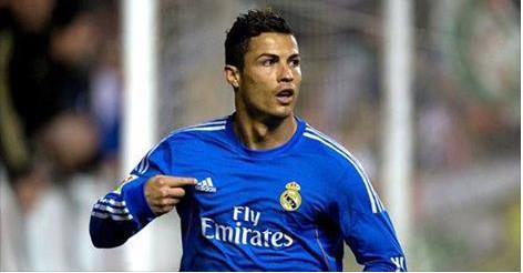 CHELSEA FC : Abrahamovitch offre 100 millions d'euros à Cristiano Ronaldo