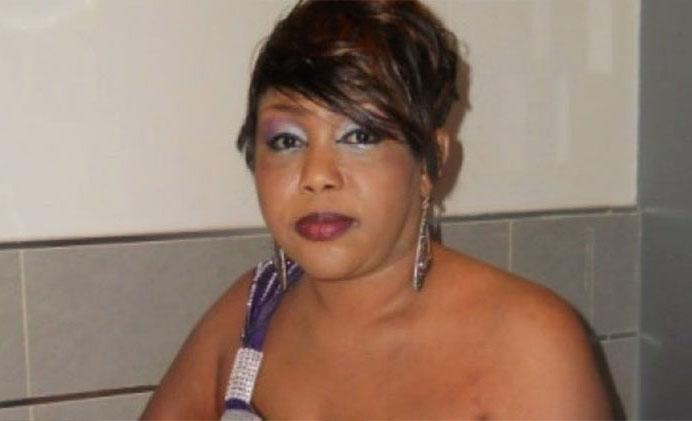 AFFAIRE CHANVRE INDIEN : Aïda Patra présentement à la cave du Tribunal de Dakar