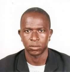 NÉCROLOGIE : Rappel à Dieu d'Abdoulaye KANE