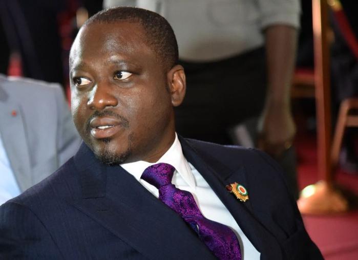 Une « écoute » potentiellement explosive pour la Côte d'ivoire et le Burkina Faso