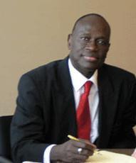 CONTAN : Le contrat de Amadou Top pas renouvelé