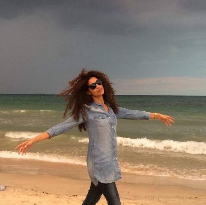 Attentats de Paris : La femme décédée n'était pas sénégalaise