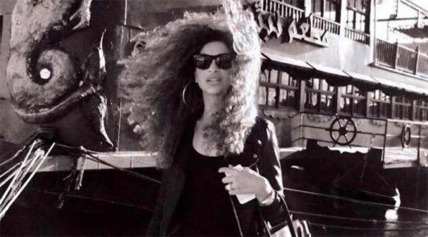 Attentats de Paris : Halima Saâdi était tunisienne (Ambassadeur de la Tunisie en France)