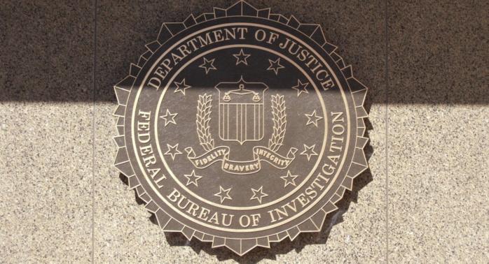 Le FBI enquêtera sur les attentats à Paris