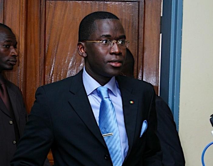 Gestion du Pds : Quand Aliou Sow juge le travail de Oumar Sarr