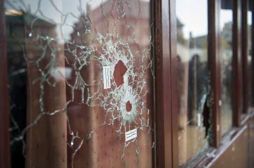 Attentats de Paris : L'un des trois frères remis en liberté, un autre en fuite