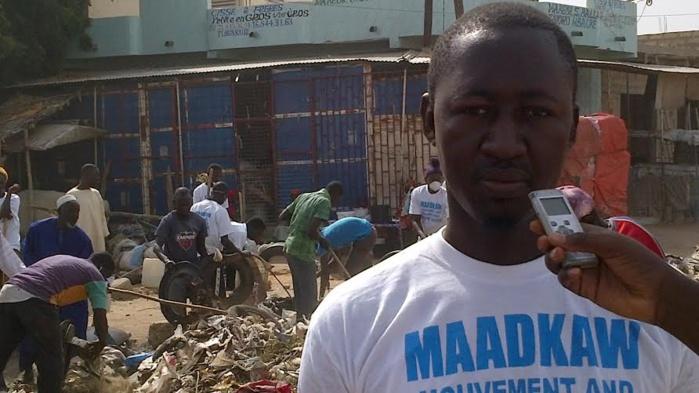 LIBÉRATION DE KARIM AVANT LE MAGAL : L'espoir existe encore chez les Karimistes de Touba