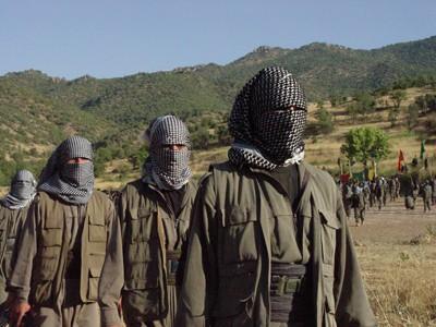 Sécurité au Sénégal : Comment faire face à la menace terroriste ?