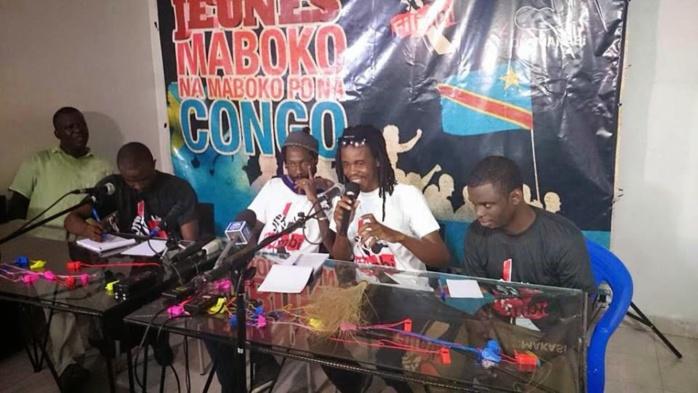 Mouvements Y'en a marre et Balai Citoyen du Burkina : Même esprit, même combat pour un meilleur exercice de la démocratie en Afrique