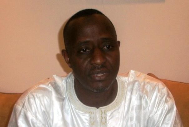 Soupçons de corruption : Seydou Kane arrêté à Paris malgré ses passeports diplomatiques sénégalais, gabonais et malien