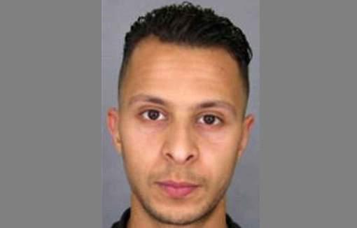 """Attentats de Paris : """"Salah est à Molenbeek, mais plus pour longtemps"""""""