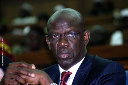 Guerre entre magistrats et avocats : Me Mame Adama Guèye n'a pas déféré à la convocation