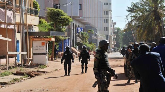 Attaque de l'hôtel Radisson Blu de Bamako : Le point sur la situation des sénégalais à l'heure actuelle