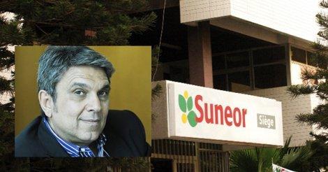 Abass Jaber : « La filière arachidière est un domaine éminemment politique. Sans le soutien de l'État, Suneor n'est pas viable »