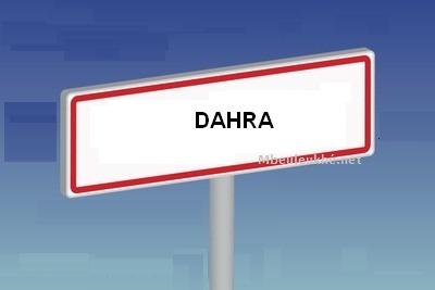 DAHRA-DJOLOFF : L'AJS plaide l'effectivité de la loi sur la parité