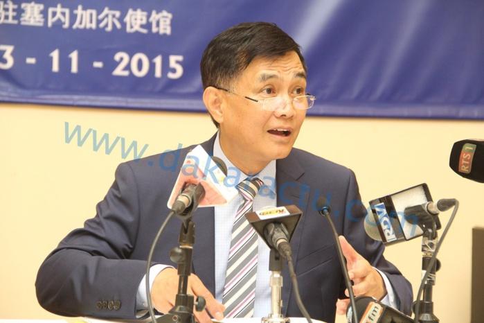 Coopération sino-africaine : Une série de nouvelles mesures visant à améliorer la qualité de la coopération attendue