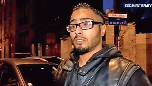 "Qui est vraiment Jawad Bendaoud, le ""logeur"" de terroristes?"