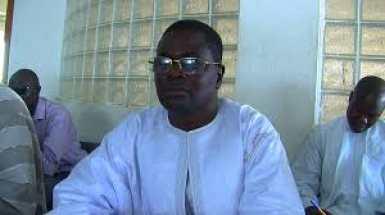 « Wax waxeet » : Le maire de Touba rejoint l'APR