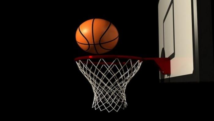 Mamadou Keïta devient commissaire international de la FIBA