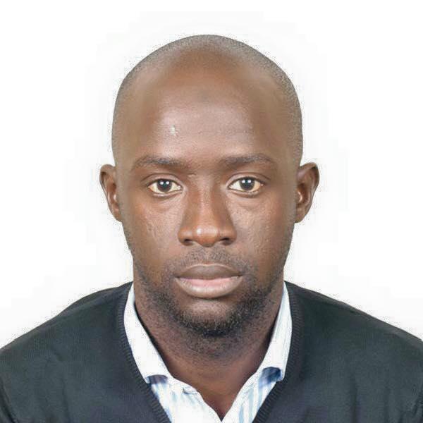 Hommage à Assane Sall (Par Souleymane Sow)