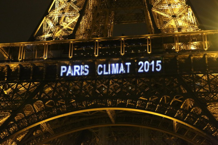 LA COP 21 DE PARIS : Le rendez-vous de tous les espoirs pour l'humanité