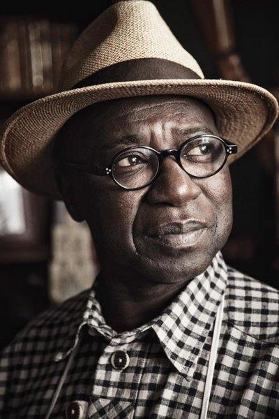 Décès du peintre et sculpteur Amadou Sow