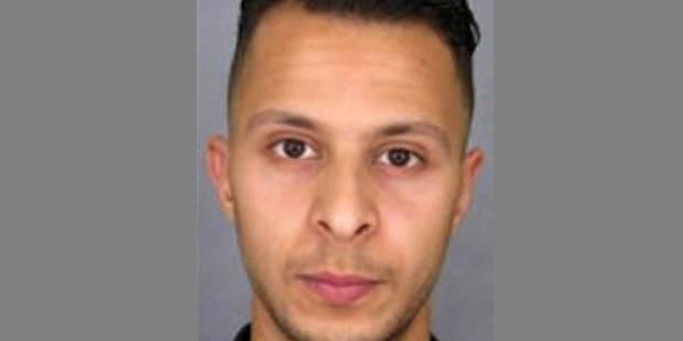 Salah Abdeslam aurait réussi à fuir en Syrie, selon CNN