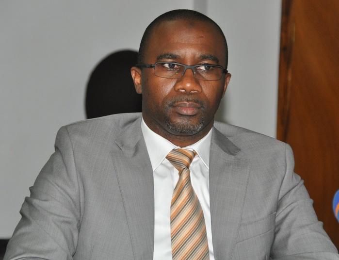 Le FONGIP, un fonds pour combler le déficit de l'habitat au Sénégal.