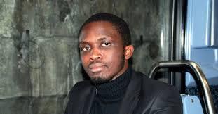 «Prix Métis 2015» : Le sénégalais Mohamed Mbougar Sarr avec «Terre ceinte» rafle la mise