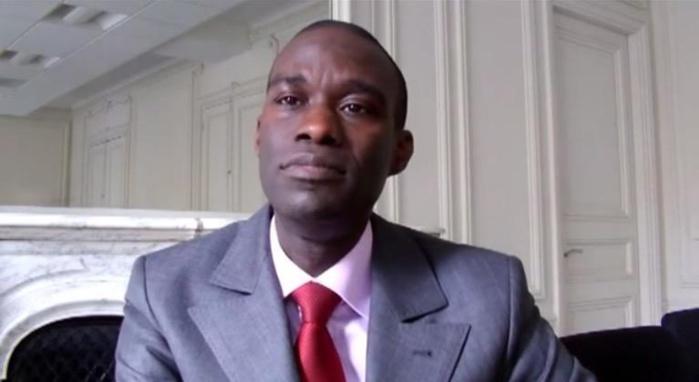 LA FORTE PRÉSENCE DES MÉDIAS ÉTRANGERS EN AFRIQUE EST UN ''GROS ATOUT'', ESTIME TIDIANE DIOH