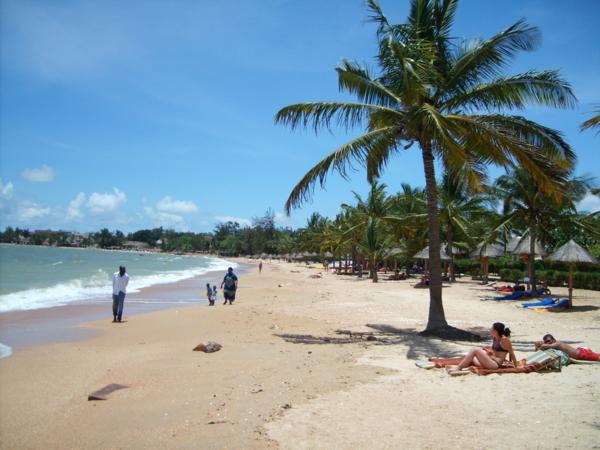Le tourisme c'est l'affaire de tout le monde : Alors quel budget ou quelle démarche?