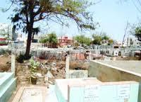 Profanation des cimetières de Pikine : Des corps inhumés hier, déterrés ce matin