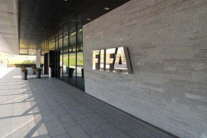 PAS PLUS DE TROIS MANDATS DE QUATRE ANS POUR LE FUTUR PRÉSIDENT DE LA FIFA