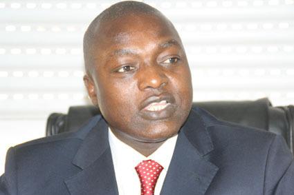Oumar Guèye annonce la réouverture prochaine de l'ex Africamer