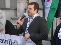 Journée de solidarité avec la Palestine : L'Ambassadeur renouvelle la nécessité de la fin de l'occupation et de l'impunité de l'occupant israélien.
