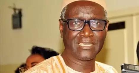 *Monsieur le Ministre du Travail, on ne gère pas une administration publique comme son patrimoine privé ! (Par Ibrahima Samb)