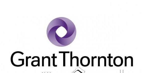 RAPPORT ARMP : Les précisions de Grant Thornton Sénégal