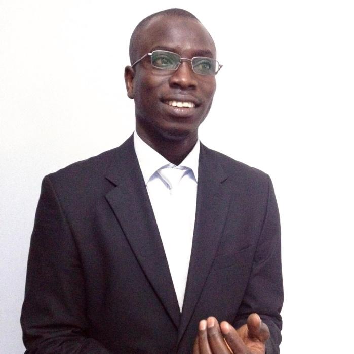 MEDIA : Boubacar Kambel Dieng quitte GFM pour l'ARTP