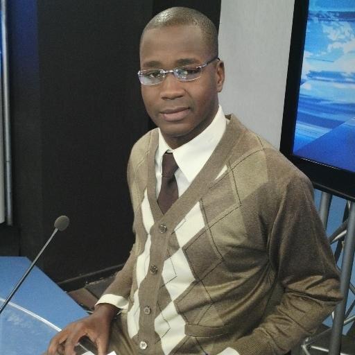 Énième démission à la 2Stv : Mamadou Awa N'diaye quitte El Hadj N'diaye pour rejoindre la Sen Tv