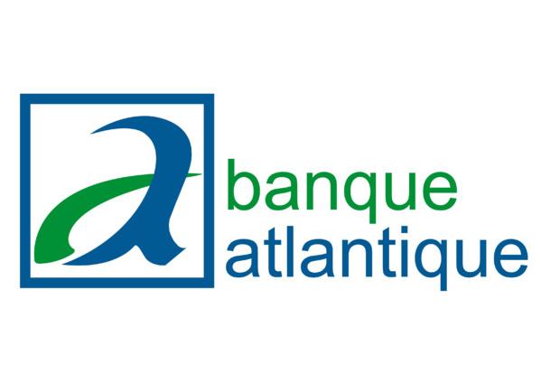 Banque Atlantique : Port de brassards rouges vendredi prochain