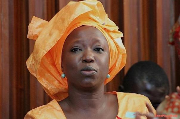Assemblée Nationale / Fonction publique : Le Sénégal compte 127 000 fonctionnaires