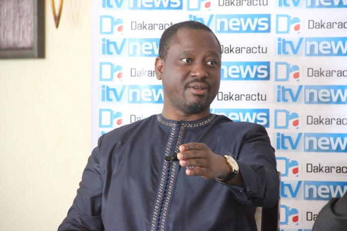 COTE D'IVOIRE : Guillaume Soro va rompre le silence
